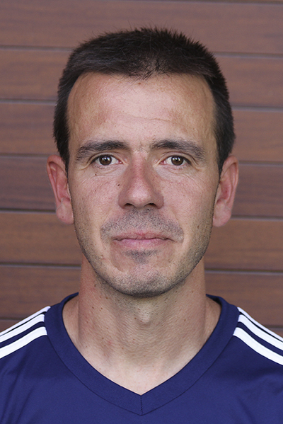 Miguel Ángel Campos
